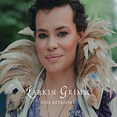 Play & Download Soul Retrieval by Larkin Grimm | Napster