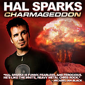 Play & Download Charmageddon by Hal Sparks | Napster