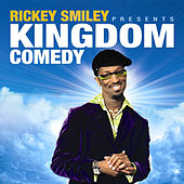 Play & Download Kingdom Comedy by Various Artists | Napster
