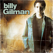 Play & Download Billy Gilman by Billy Gilman | Napster