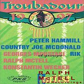 Live at Troubadour Festival 1997 by Ralph McTell