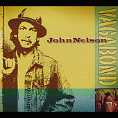 Play & Download Vagabond by John Nelson | Napster