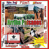 Play & Download 20 Exitos Pa' Recordar Mi Tierra by Various Artists | Napster