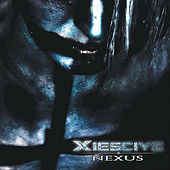 Play & Download Nexus by xiescive Dryft | Napster