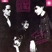 Play & Download Matenme Porque Me Muero by Caifanes | Napster