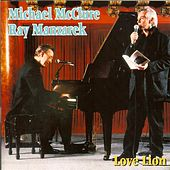 Play & Download Love Lion by Michael McClure | Napster