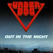 Out in the Night by Underdog (Punk)