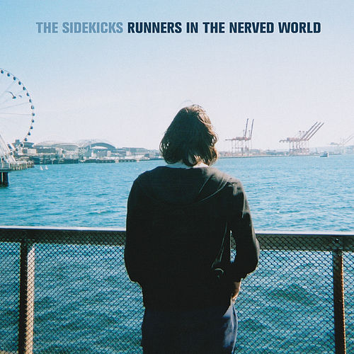 Runners In The Nerved World by The Sidekicks