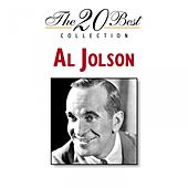 Play & Download The 20 Best Collection by Al Jolson | Napster