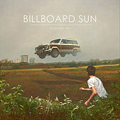 Play & Download Billboard Sun by Brighton, MA | Napster