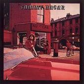 Sammy Hagar by Sammy Hagar