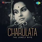 Play & Download Charulata (Original Motion Picture Soundtrack) by Various Artists | Napster