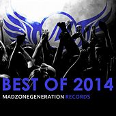 Play & Download Best of 2014 by Various Artists | Napster