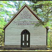 Play & Download Old Country Church by A.L. | Napster