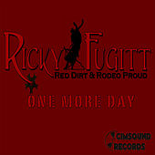 One More Day by RICKY FUGITT