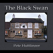 Play & Download The Black Swan by Pete Huttlinger | Napster