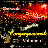 Play & Download Congregacional, Vol. 1 by Inspiracion | Napster