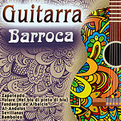 Play & Download Guitarra Barroca by Various Artists | Napster