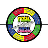 Play & Download The Real Deal - Revised by Various Artists | Napster