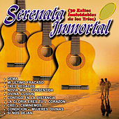 Play & Download Serenata Inmortal… 30 Éxitos Inolvidables de los Tríos by Various Artists | Napster