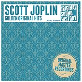 Golden Original Hits von Scott Joplin