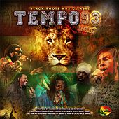 Play & Download Tempo 93 Riddim by Various Artists | Napster