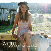 Play & Download Honest Company by Zarni | Napster