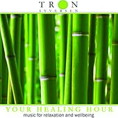 Your Healing Hour by Tron Syversen