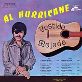 Play & Download Vestido Mojado by Al Hurricane | Napster