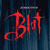 Play & Download Blut by Atrocity | Napster