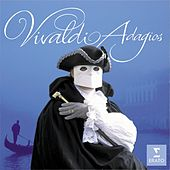 Play & Download Vivaldi's Favourite Adagios by Various Artists | Napster
