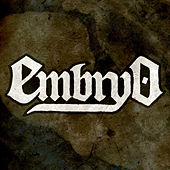 Play & Download Embryo by Embryo | Napster