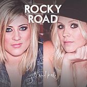 Play & Download Rocky Road by JillandKate | Napster