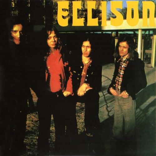 Play & Download Ellison by Ellison | Napster