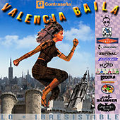 Play & Download Valencia Baila by Various Artists | Napster