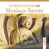 Play & Download Les trésors de Studio SM - Musique sacrée by Various Artists | Napster