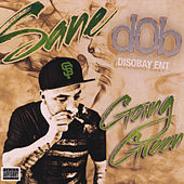Play & Download Going Green by Sane | Napster
