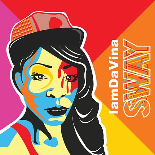Play & Download SwaY by Davina | Napster