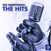 Play & Download The Harptones: The Hits by The Harptones | Napster
