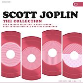 Play & Download The Collection by Scott Joplin | Napster