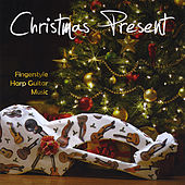 Play & Download Christmas Present by Various Artists | Napster