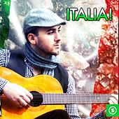 Play & Download Italia! by Various Artists | Napster