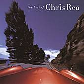 Best Of Chris Rea by Chris Rea