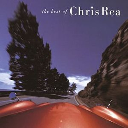 Play & Download Best Of Chris Rea by Chris Rea | Napster