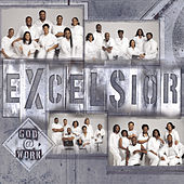 Play & Download God @ Work by Excelsior | Napster