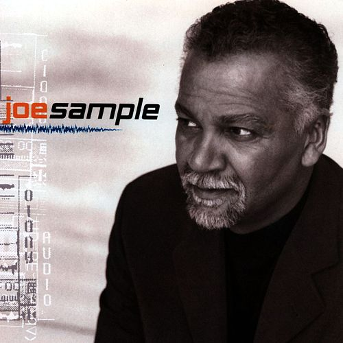 Play & Download Sample This by Joe Sample | Napster