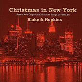 Play & Download Christmas in New York by Blake | Napster