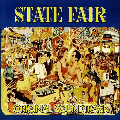 Our State Fair (From