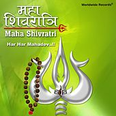 Maha Shivratri by Various Artists