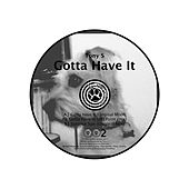 Play & Download Gotta Have It by Los Tony's | Napster